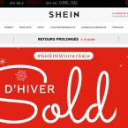 Avis Shein –  Est-ce une Boutique de Confiance ou une Arnaque ?