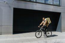 Quel Vélo Choisir Quand on est Coursier ?
