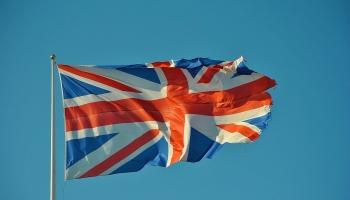 Quelles sont les Meilleurs Applications pour Apprendre l'Anglais ?