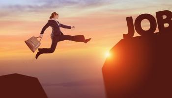 Trouver un Job en Intérim- Quelles sont les Solutions ?