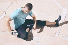 Comment Choisir le Bon Pistolet de Massage Pour Rester en Forme ! Guide d'Achat & Avis