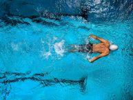 Comment vous Détendre Après un Triathlon, Grâce au Pistolet de Massage ?