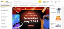 Avis Dhgate – Est-ce une Boutique de Confiance ou une Arnaque ?