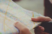 Quelles sont les Meilleures Application pour Prévoir son Itinéraire ?